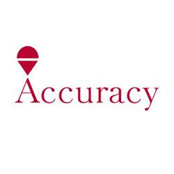 logo-accuracy