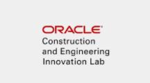 constructionlab